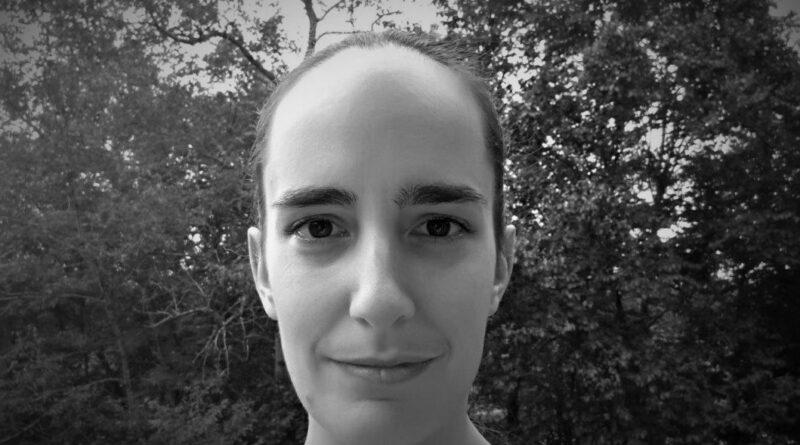 Véronique Bernier Gosselin