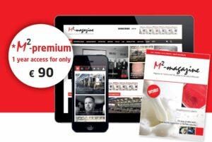 M2-magazine-premium-subscription